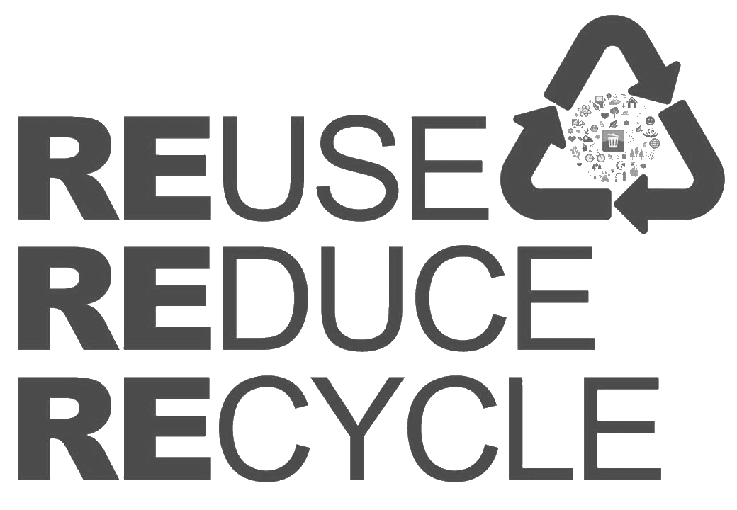 Reduce-Reuse-Recycle_bnw